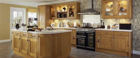cuisines houdan cuisine houdan nos gammes de cuisines houdan cuisines