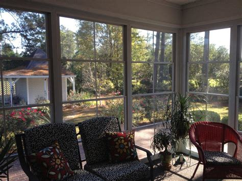 florida sunrooms and enclosures design florida rooms all seasons roofing nc