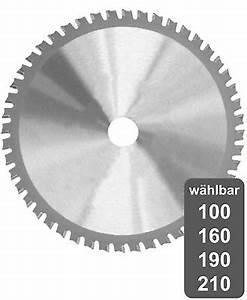 Kreissägeblatt Für Metall : kreiss geblatt f r metall s geblatt s gen von stahl ~ Watch28wear.com Haus und Dekorationen