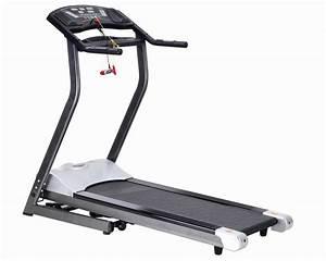 China Home Gym Treadmill  Otd-679s