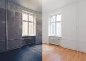 Prix M2 Renovation Complete : prix de r novation au m2 ~ Melissatoandfro.com Idées de Décoration