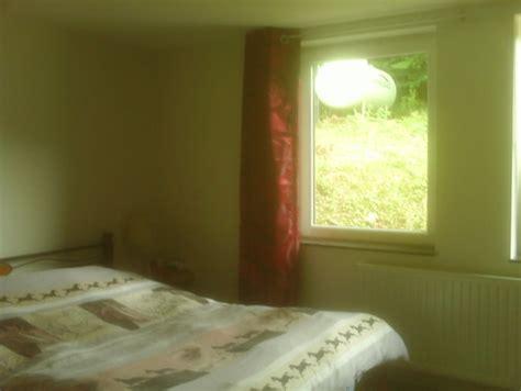 peinture chambre à coucher peinture pour ma chambre a coucher