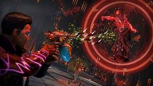 Game Trainers Saints Row Gat Out Of Hell 21 Trainer