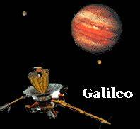 Galileo Galilei Jupiter Moons - Pics about space