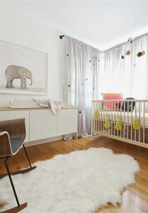 animal inspired kids bedrooms tinyme blog