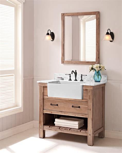 madeli vanity reviews fairmont bathroom vanities