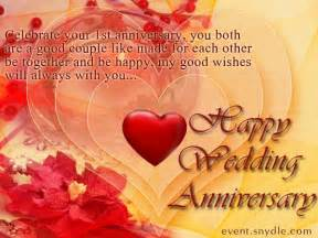 happy wedding anniversary wedding anniversary cards festival around the world