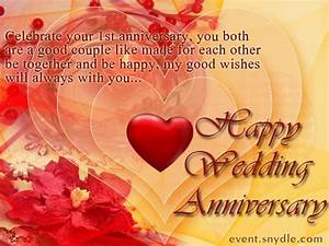 wedding anniversary cards festival around the world With happy wedding anniversary cards