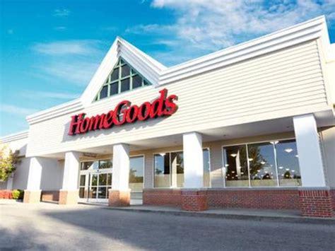New Marshallshomegoods Combo Store To Open In Riverhead