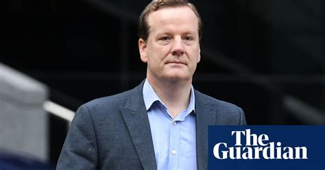 Ex-Tory MP Charlie Elphicke jailed for two years for ...