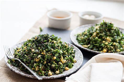 cuisiner le chou kale comment cuisiner le kale 28 images 5 id 233 es pour