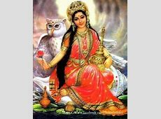Deusas Indiana 3