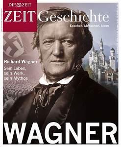 Wagner Online Shop : zeit geschichte wagner online bestellen zeit shop ~ Eleganceandgraceweddings.com Haus und Dekorationen