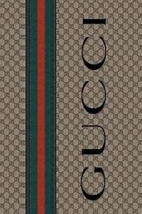 Gucci Live Wallpaper Free Android Informer The House Of Is An Italian Fashion And