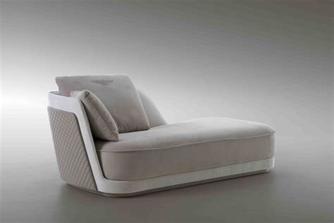 chaise desing bentley furniture items fashionable home