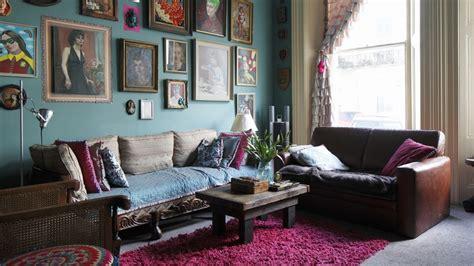 fundas sofa verde turquesa fundas para sof 225 s de piel 161 sigue a la moda westwing