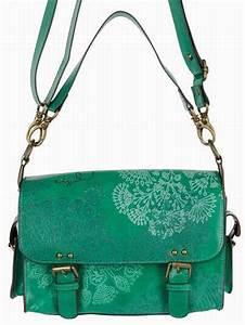 Vert D Eau Couleur : sac a main couleur vert d 39 eau sac vert petite mendigote ~ Mglfilm.com Idées de Décoration