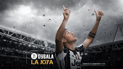 Juventus Wallpapers 2017 - Wallpaper Cave