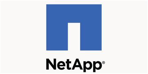 NetApp, Microsoft, Equinix Deliver Hybrid Cloud with ...