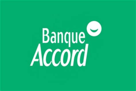 partenaire de banque accord banque accord rachat de cr 233 dit t 233 l 233 phone taux solutions