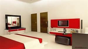 master bedroom interior design ideas With interior design ideas master bedroom