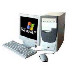 pc bureau complet pin pc bureau complet ordinateur de on