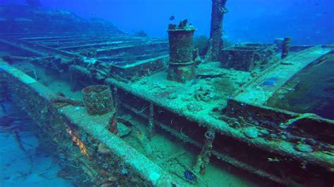 curacao scuba diving youtube