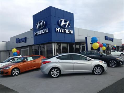 the hyundai summer clearance event offers tremendous