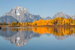 wedding packages 10 of the best sights at grand teton national park