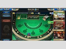 Онлайнказино Золотые правила успешного игрока SPSYSTEMS