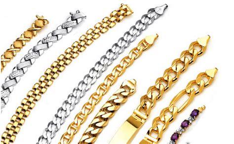 gold chains  gold chains  gold chains wedding