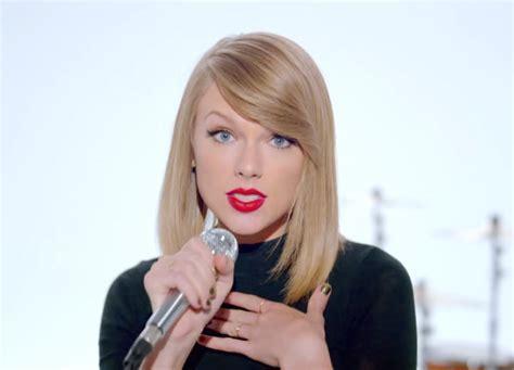 Taylor Swift Shake It Off different ? wodip.com