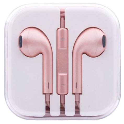 gold iphone headphones 1sale codes daily deals black friday