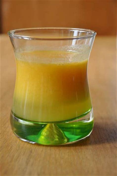 jus de fruit maison jus de fruits frais maison pomme orange mes smoothies toutes les recettes de smoothies