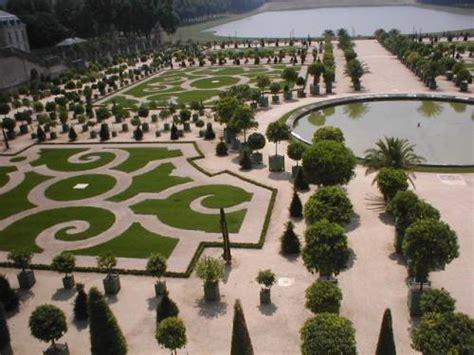 giardini versailles alla reggia la mostra i giardini re sole vedute