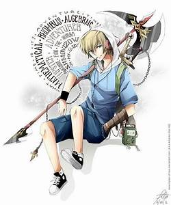 Finn the (anime) Human | Mi Fantazi Life | Pinterest ...