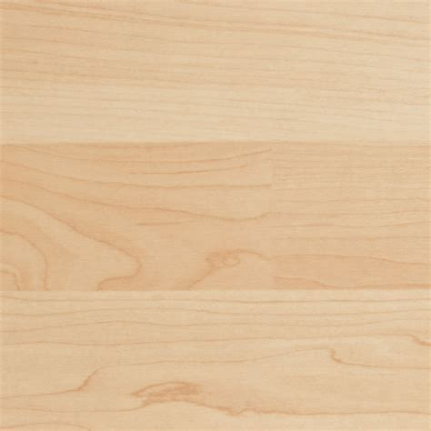 7mm Swiss Laminate Flooring for Residential or Light