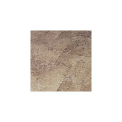vinyl flooring nj vinyl plank flooring new jersey 28 images vinyl flooring in bathroom in egg harbor