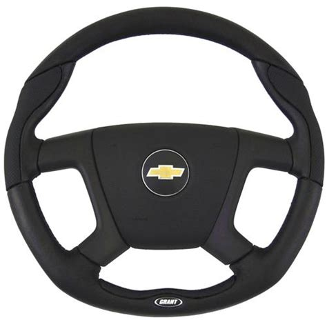 grant products 61040 revolution style oem airbag replacement steering wheel autoplicity