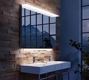 Indirektes Licht Im Badezimmer : die besten 25 spiegel mit beleuchtung ideen auf pinterest spiegeleitelkeit hollywood mirror ~ Sanjose-hotels-ca.com Haus und Dekorationen