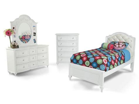 1000 ideas about kids bedroom sets on pinterest bedroom