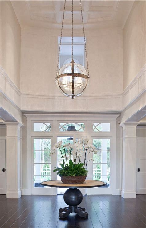 best 25 foyer lighting ideas on house styles