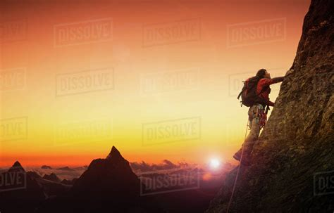 Idea New World The Gran Canyon Rock Climbing