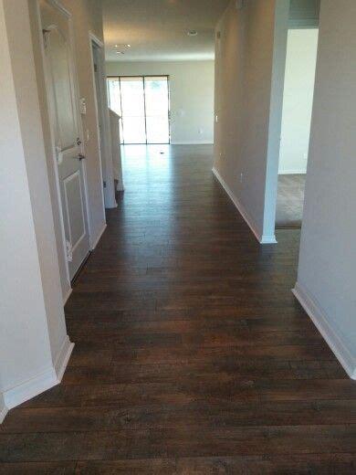 mannington arcadia bark floor mannington flooring flooring