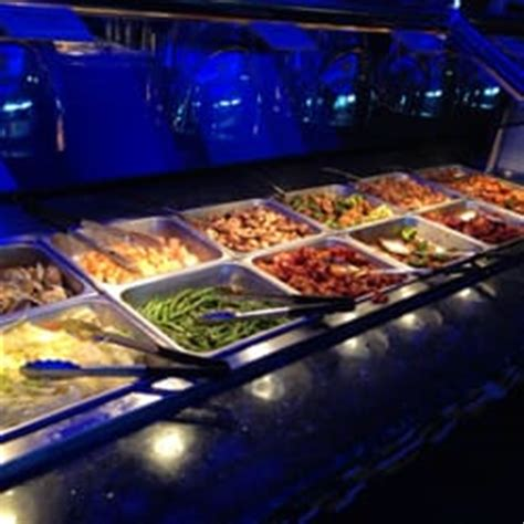 flaming grill buffet manville coupon