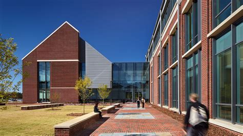 campbell university college  osteopathic medicine