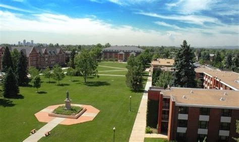15 Best Value Colleges And Universities In Colorado 2018. Good Exercises Without Weights. Mortgage Broker Minneapolis Peterbilt Of Ct. Commercial Property Equity Loan. Student Financial Planner Drip Email Campaign. Photography Lessons Online Web Design Ashford. Security Companies Atlanta Ga. College In Philadelphia Pa Job Injury Lawyer. Working On Social Security Disability