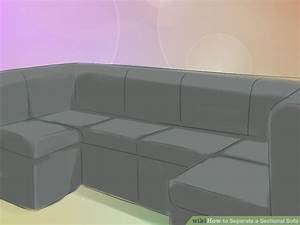 sofa that comes apart lovesac coolest piece of furniture With sectional sofas that come apart