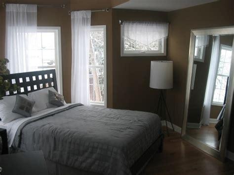 amenagement chambre adulte chambre à coucher comment l aménager