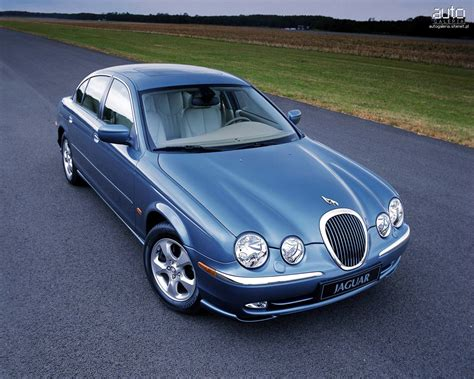 Best 25+ Jaguar S Type Ideas On Pinterest